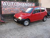 Fiat  SICENTO